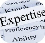 about-expertise